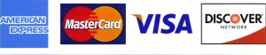 Credit_Card_Logo4-300x62